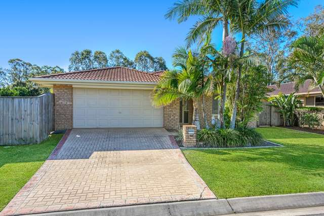 34 Groves Crescent, Boondall QLD 4034