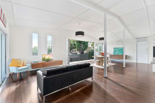 40 Bellambi Street, Northbridge NSW 2063