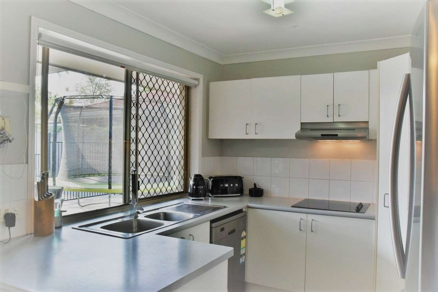 Seventh view of Homely house listing, 121 Pohon Drive, Tanah Merah QLD 4128
