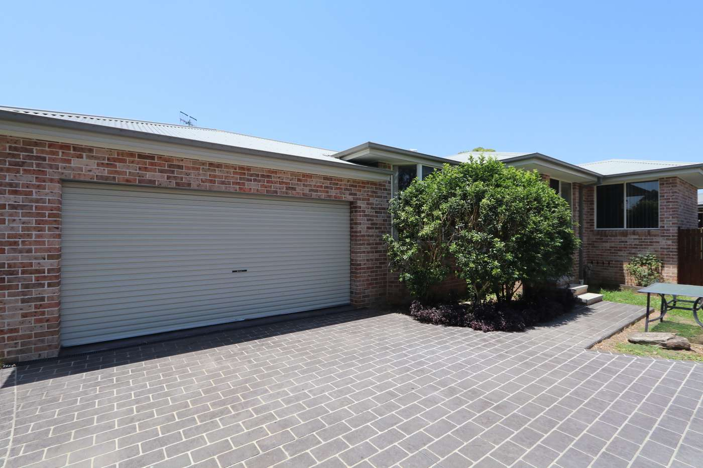 Main view of Homely house listing, 2/27A Leppington Street, Wyong, NSW 2259