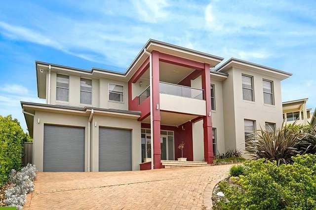 8 Dudgeon Street, Kiama NSW 2533