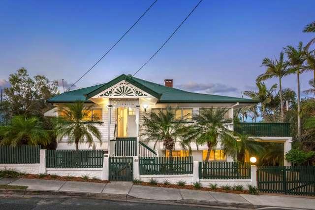 68 Heath Street, East Brisbane QLD 4169