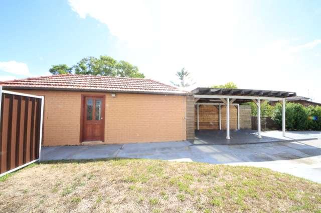 227A Marion Street, Bankstown NSW 2200