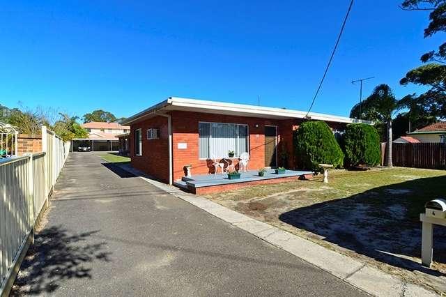 12 Wallaby Street, Blackwall NSW 2256