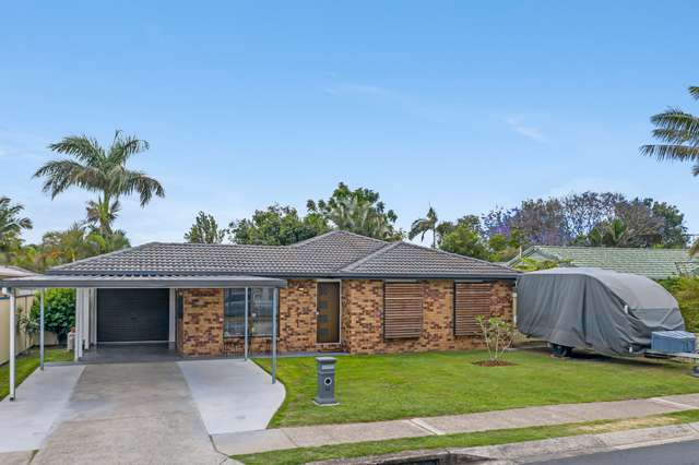 52 Torrens Street, Waterford West QLD 4133