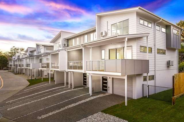 312 Manly Road, Manly West QLD 4179