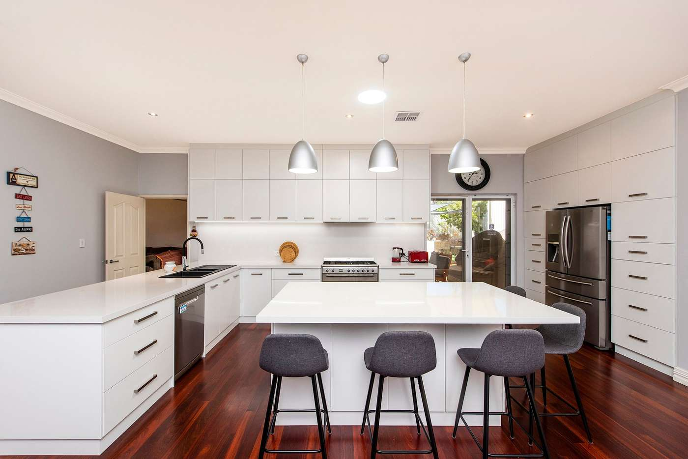 Main view of Homely house listing, 1 Upton Court, Baldivis WA 6171