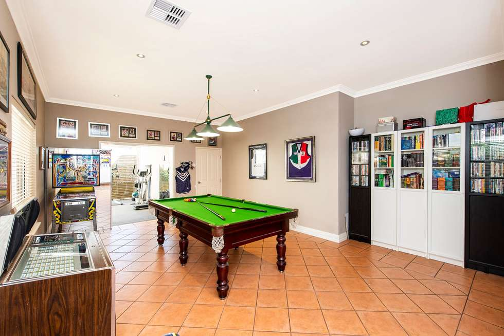 Third view of Homely house listing, 1 Upton Court, Baldivis WA 6171