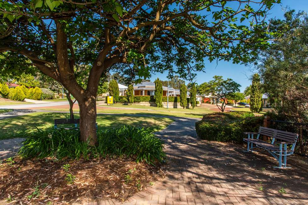 Fourth view of Homely house listing, 1 Upton Court, Baldivis WA 6171