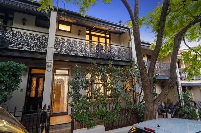 210B Denison Street, Newtown NSW 2042