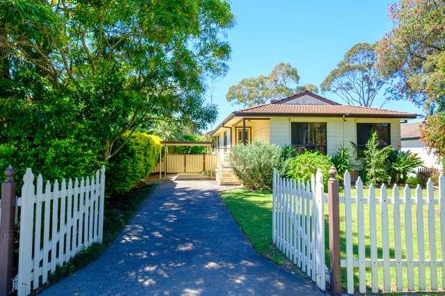 39 Kerry Crescent, Berkeley Vale NSW 2261