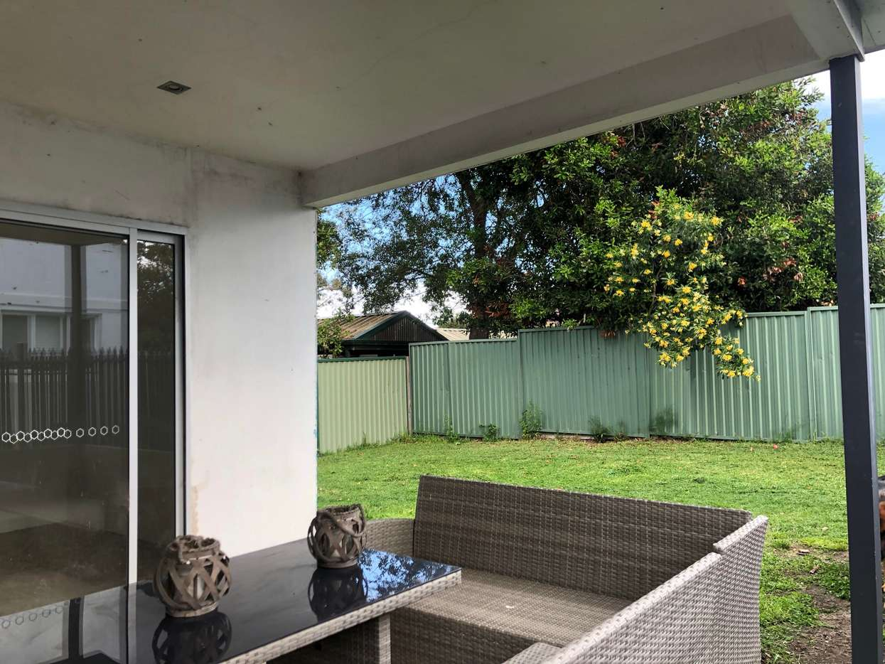 Main view of Homely house listing, 33a Grace Avenue, Frenchs Forest, NSW 2086