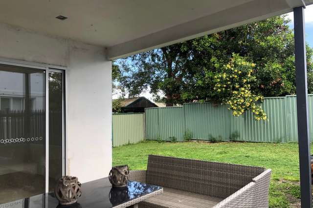 33a Grace Avenue, Frenchs Forest NSW 2086
