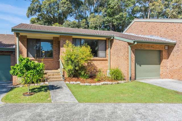 12/2A Kulgoa Road, Woonona NSW 2517