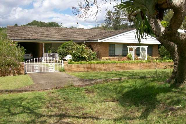 24 William Street, Bellingen NSW 2454