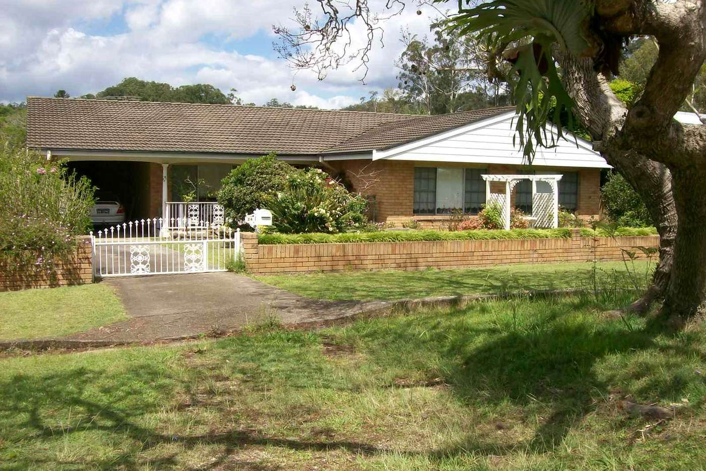 Main view of Homely house listing, 24 William Street, Bellingen NSW 2454