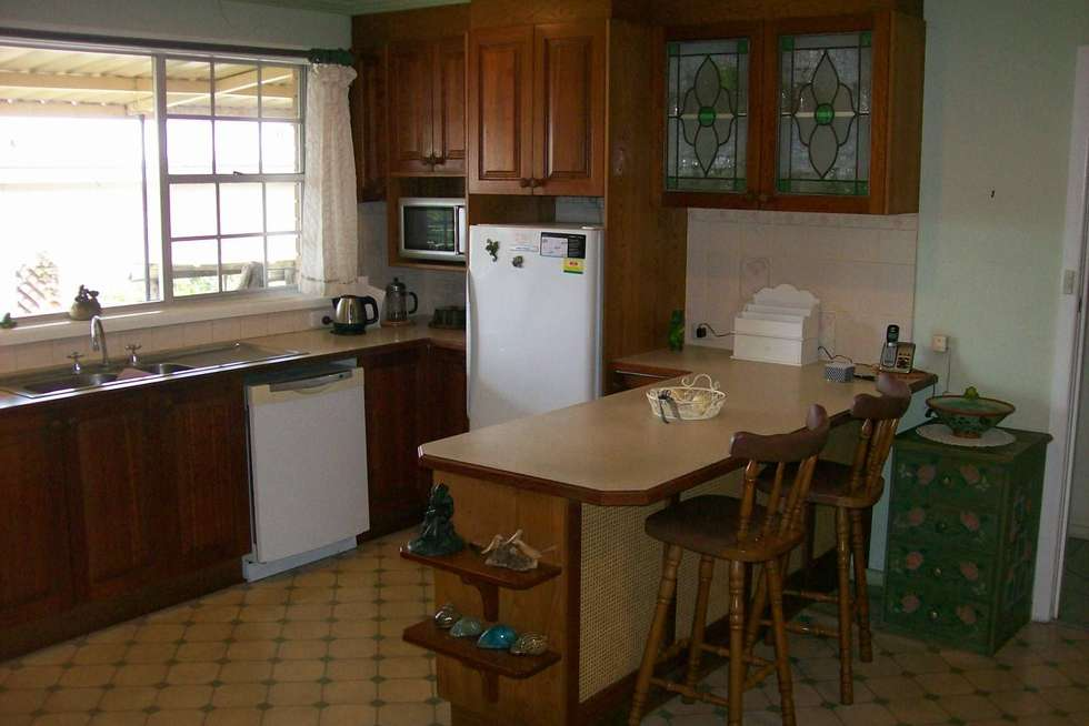 Third view of Homely house listing, 24 William Street, Bellingen NSW 2454