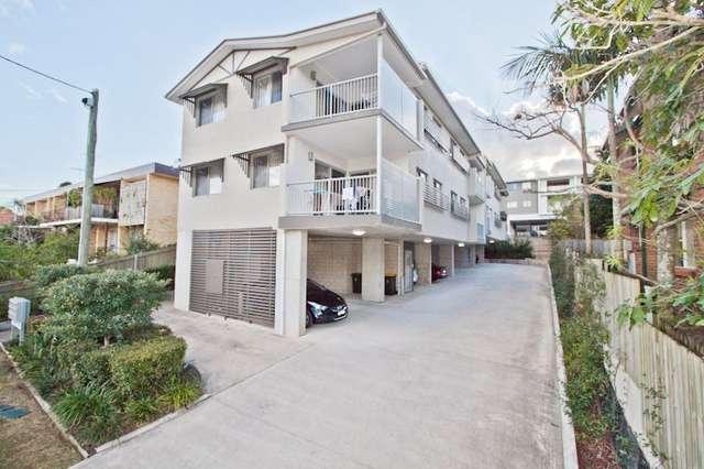 3/57 Franklin Street, Annerley QLD 4103
