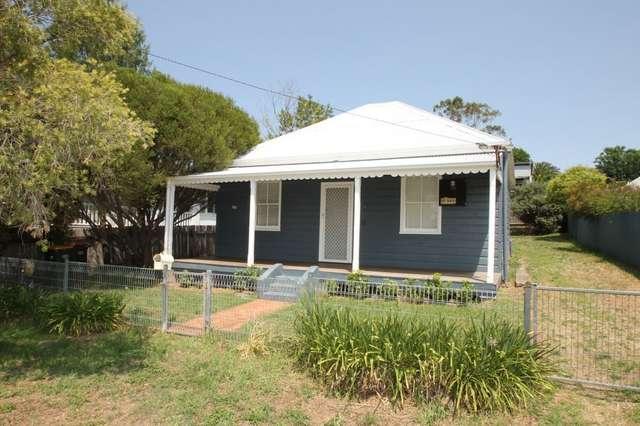88 Hill Street, Quirindi NSW 2343