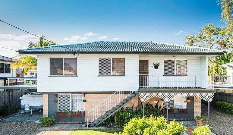 Main view of Homely house listing, 12 Kenny Street, Woodridge, QLD 4114