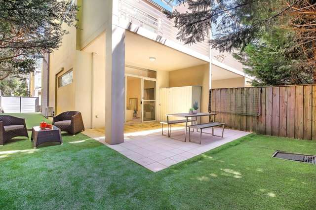 7/75 Stanley Street, Chatswood NSW 2067