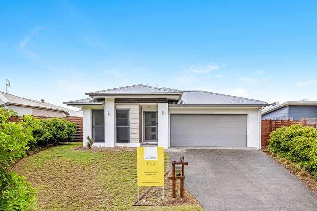 88 Edwardson Drive, Coomera QLD 4209
