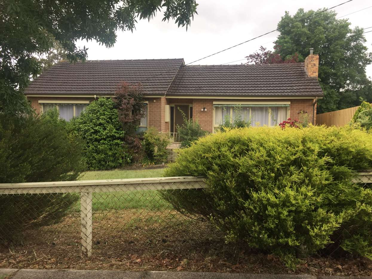 Main view of Homely house listing, 24 Glen Cairn Avenue, Ringwood, VIC 3134
