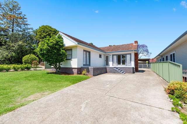 62 Seven Hills Road, Baulkham Hills NSW 2153