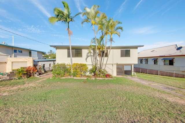 28 Hibiscus Avenue, Sun Valley QLD 4680