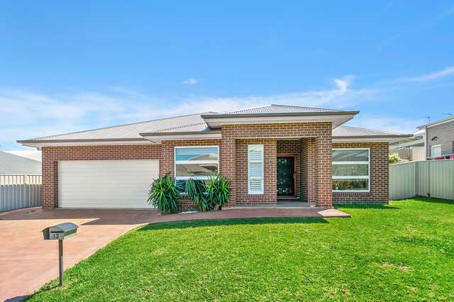 12 The Links Drive, Shell Cove NSW 2529