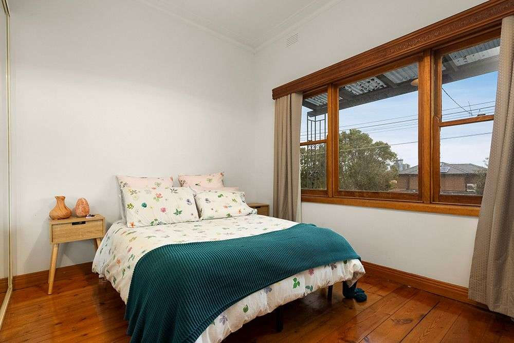 Main view of Homely house listing, 22 Henderson Street, Brunswick West, VIC 3055