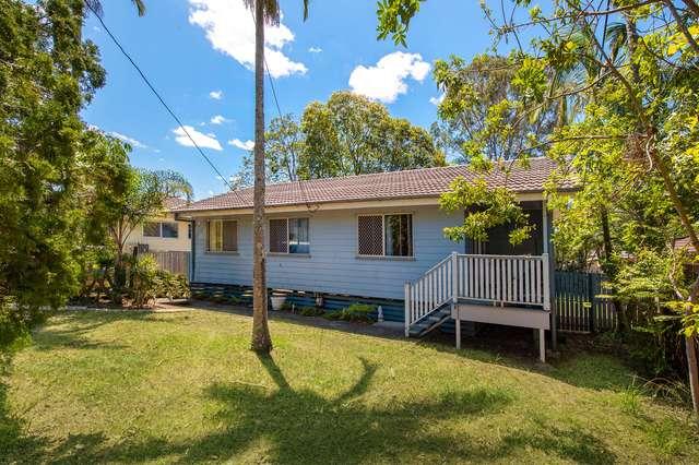 9 Michael Street, Slacks Creek QLD 4127