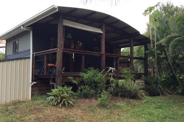 8 Iluka Close, Mission Beach QLD 4852