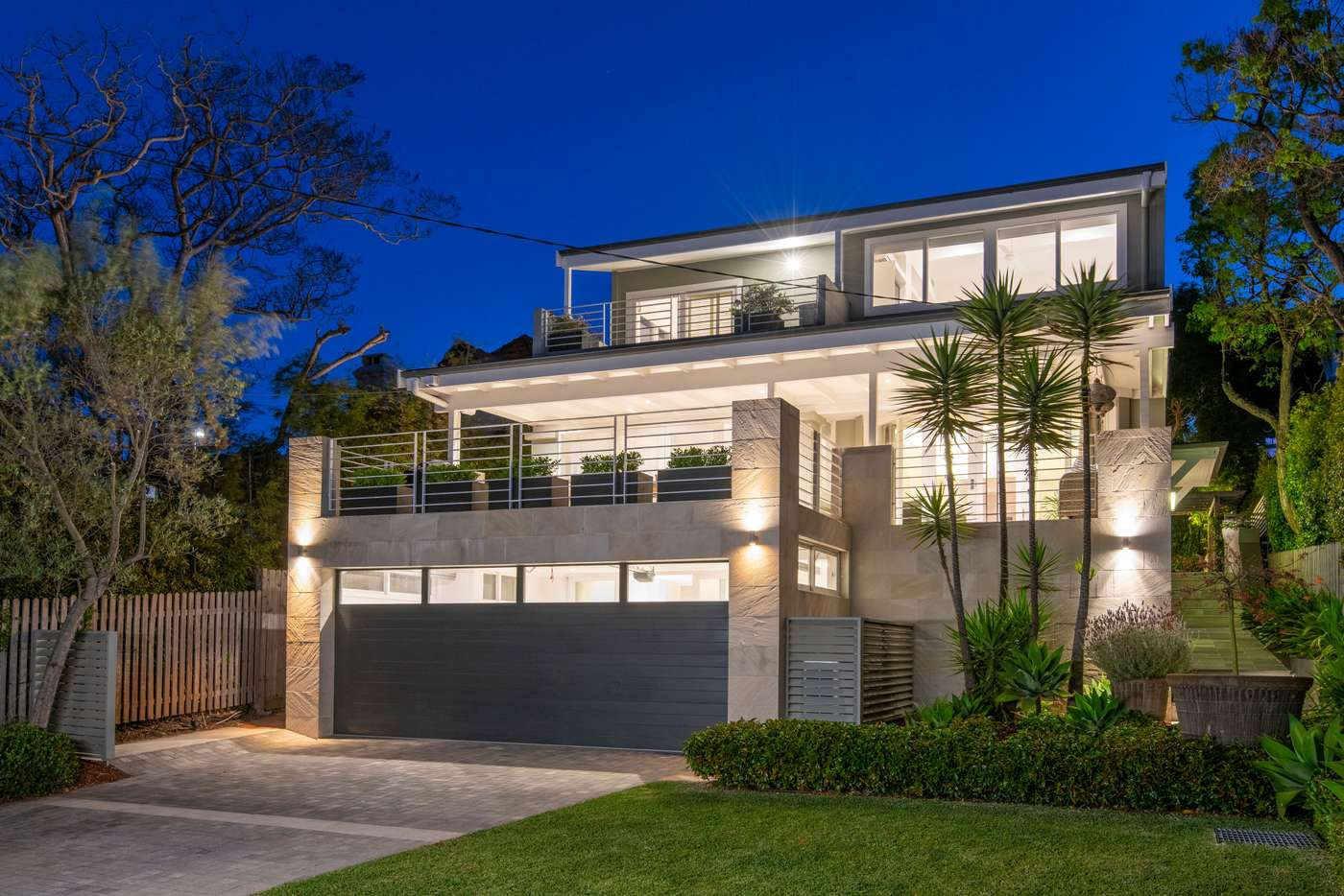 Main view of Homely house listing, 10 Middle Head Road, Mosman NSW 2088