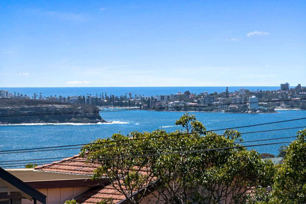 Second view of Homely house listing, 10 Middle Head Road, Mosman NSW 2088