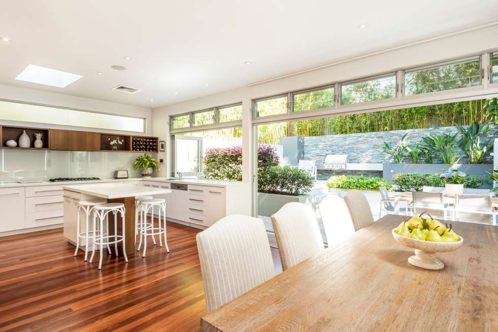 Fourth view of Homely house listing, 10 Middle Head Road, Mosman NSW 2088