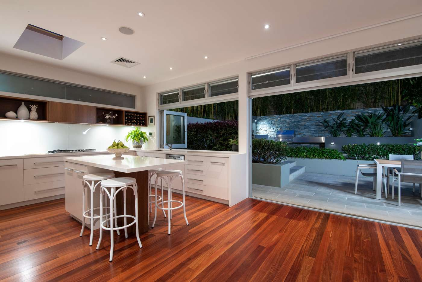 Fifth view of Homely house listing, 10 Middle Head Road, Mosman NSW 2088