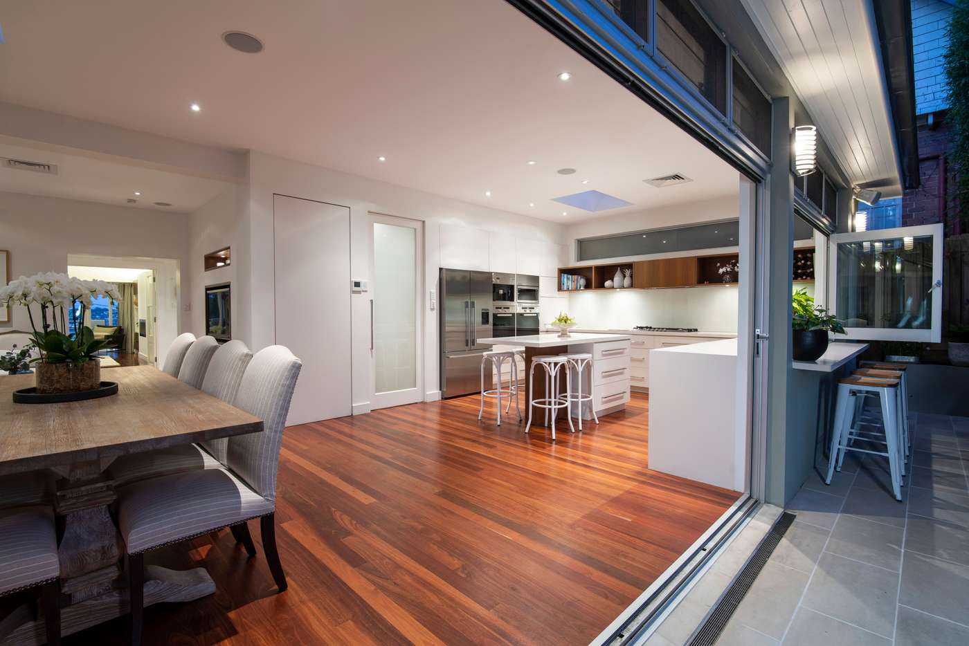Sixth view of Homely house listing, 10 Middle Head Road, Mosman NSW 2088
