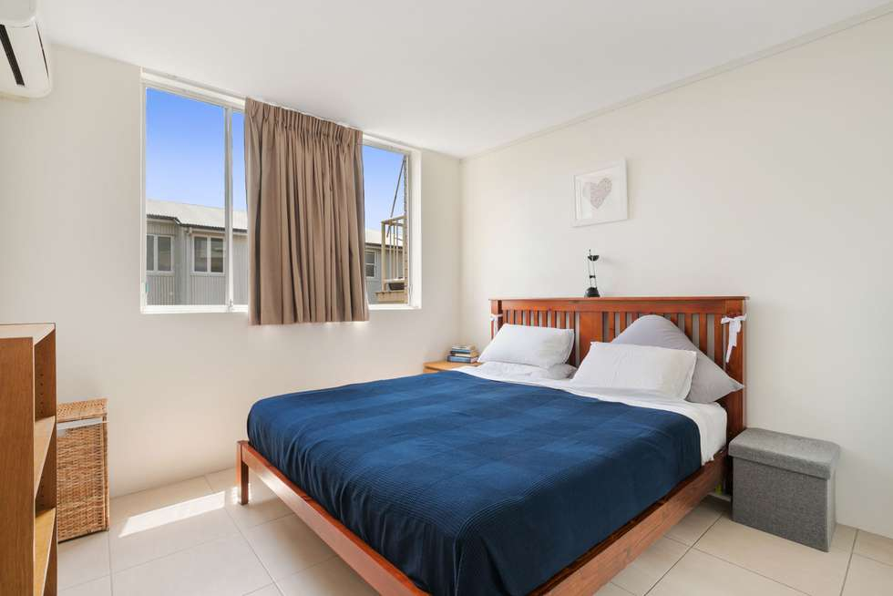 Third view of Homely unit listing, 2/9 Norwood Street, Toowong QLD 4066
