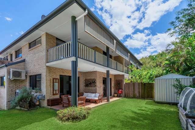 1/68 Longlands Street, East Brisbane QLD 4169