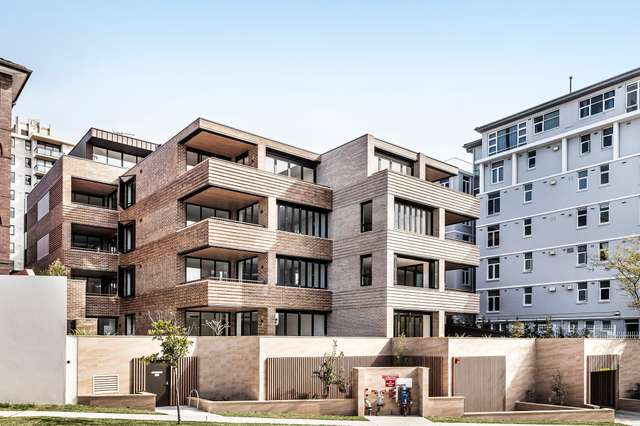 3/334-334a Bondi Road, Bondi NSW 2026