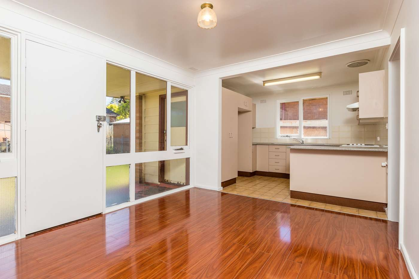 Main view of Homely house listing, 44 Adelaide, Raymond Terrace, NSW 2324