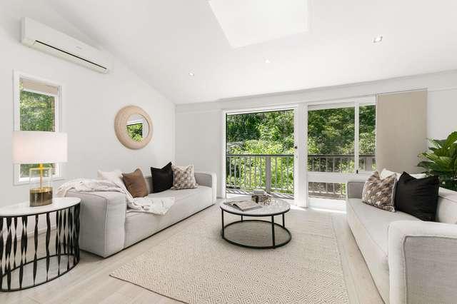 10 Adelong Place, Wahroonga NSW 2076