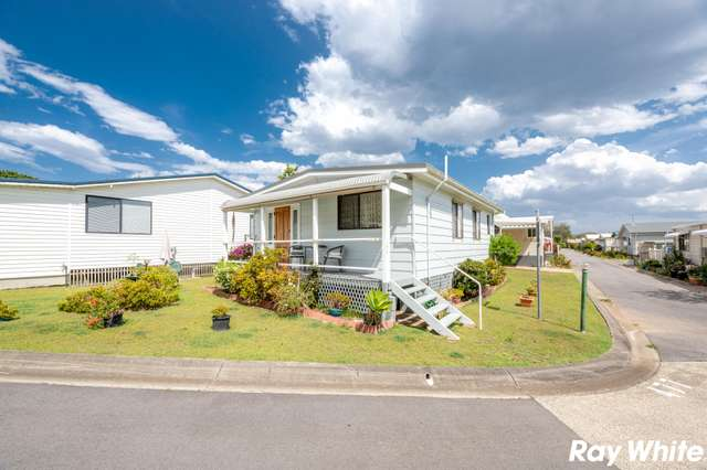 21 Red Head Road, Hallidays Point NSW 2430