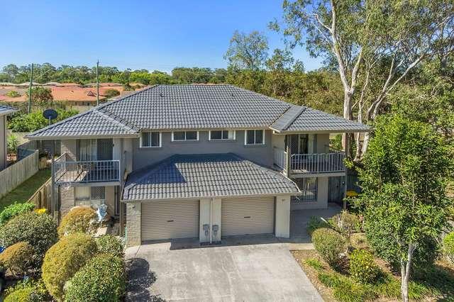 27/6 Myrtle Crescent, Bridgeman Downs QLD 4035