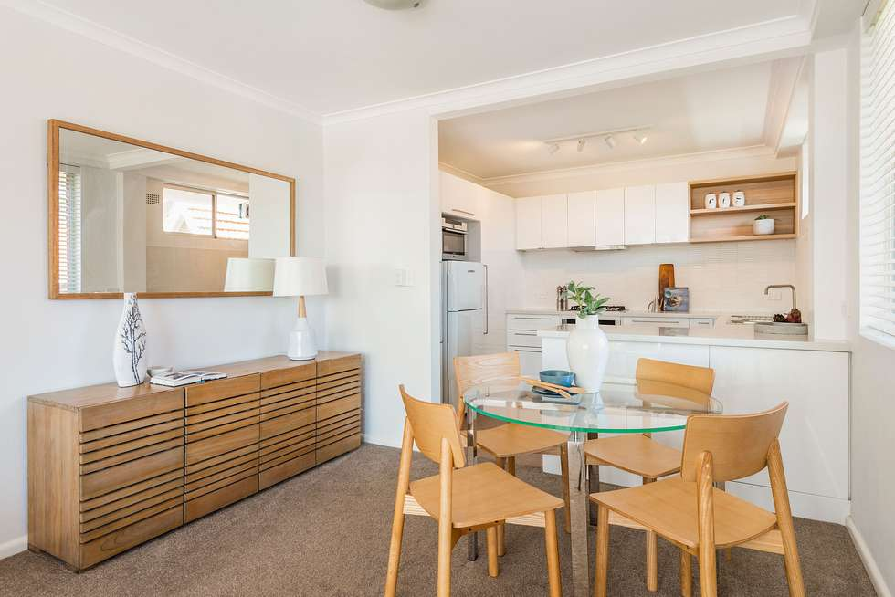 Second view of Homely apartment listing, 6/160 Raglan Street, Mosman NSW 2088