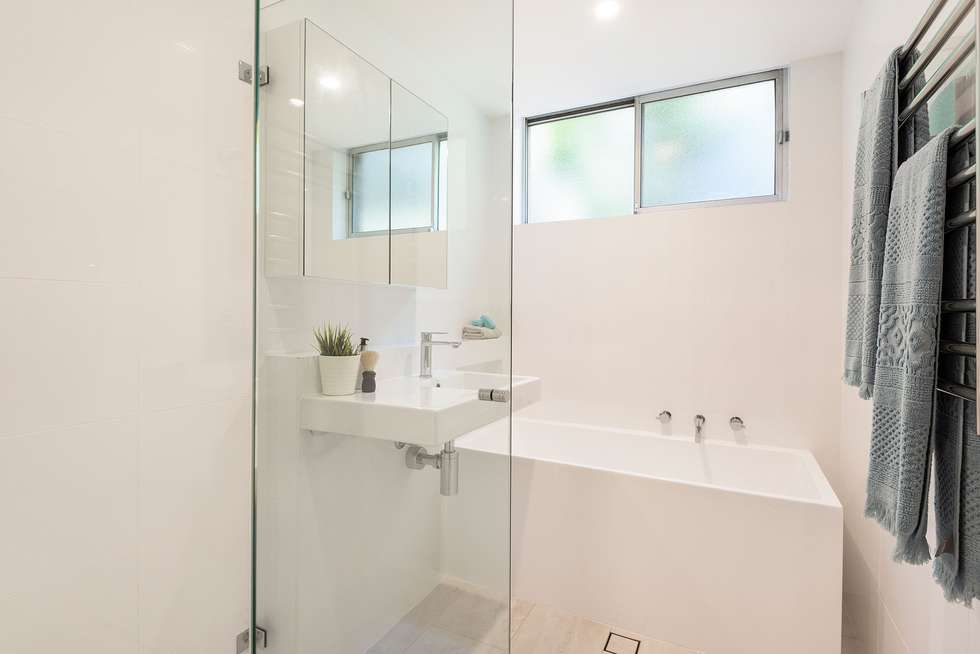 Fourth view of Homely apartment listing, 6/160 Raglan Street, Mosman NSW 2088