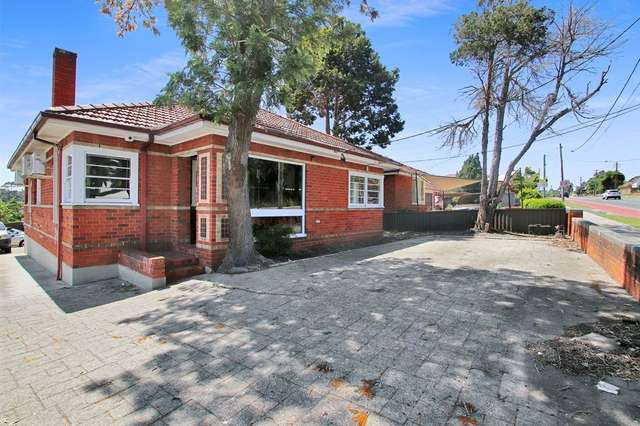 587 Victoria Road, Ryde NSW 2112