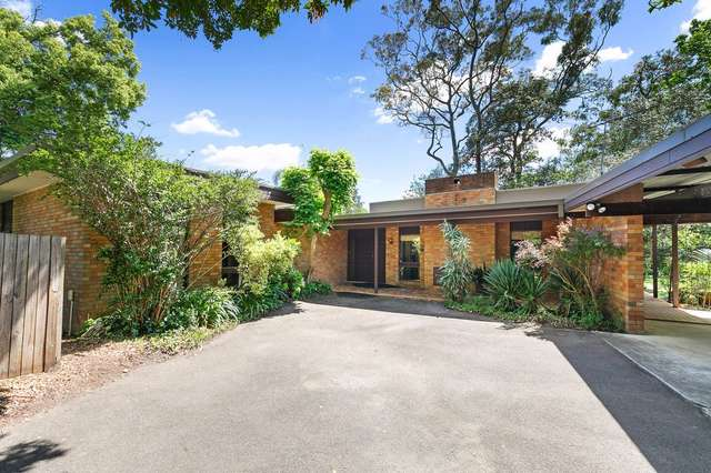 60a Junction Road, Wahroonga NSW 2076