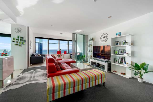 5001/9 Hamilton Avenue, Surfers Paradise QLD 4217